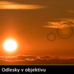 Sluneční clona